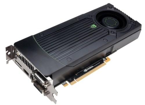 GeForce_GTX_660Ti