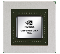 geforce-gtx-680m
