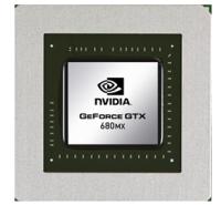 geforce-gtx-680mx