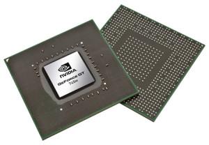 NVIDIA_GeForce_GT_745M