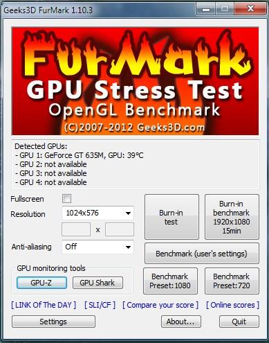 furmark_1