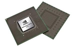 gtx-660m