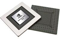 GeForce-GTX-780M
