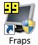 fraps-icon