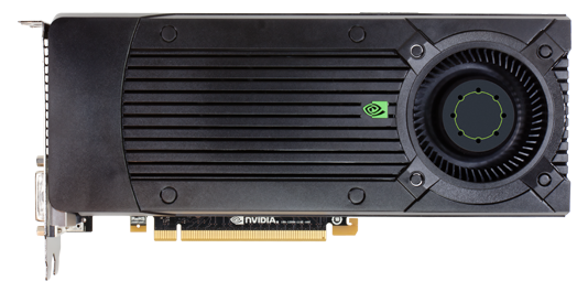 geforce-gtx-760