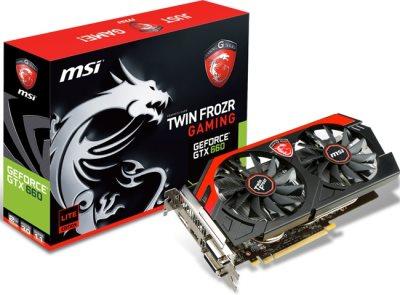 msi-geforce-gtx-660-gaming