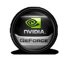 Nvidia-GeForce-drivers