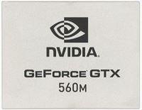 geforce-gtx-560m