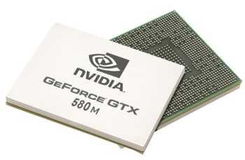 geforce-gtx-580m