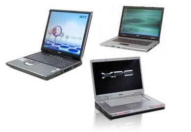notebook-types