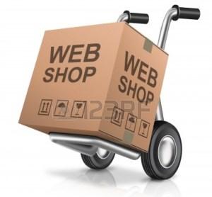online-shop-buy