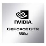 GeForce-GTX-850m