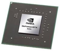 GeForce-GTX-860M
