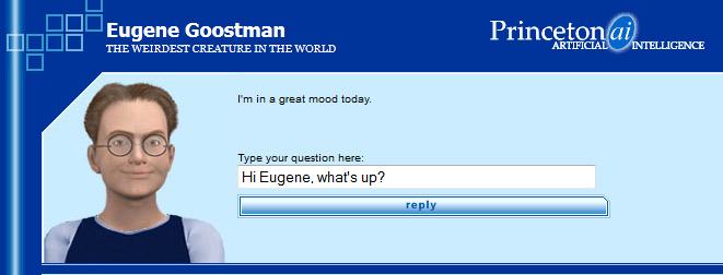 eugene-goostman-bot