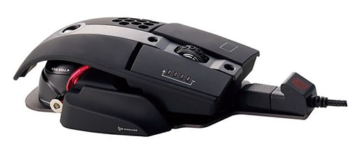 computer-gamer-mouse