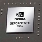 geforce-gtx-950m-2