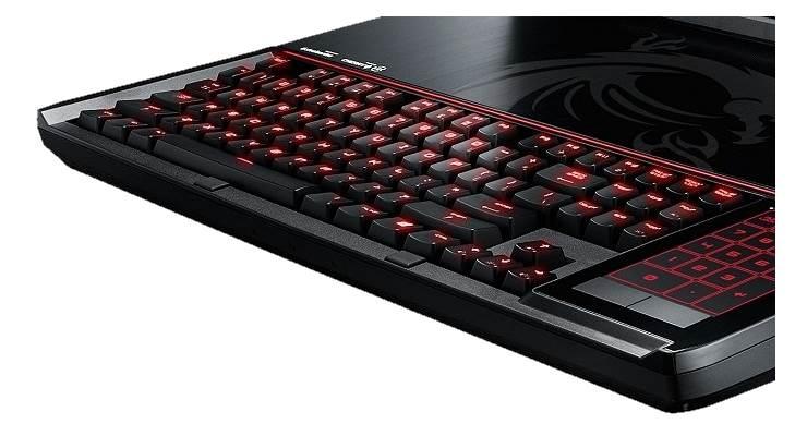 msi-gt80-titan-keyboard-2