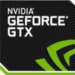nvidia-geforce-gtx-notebook