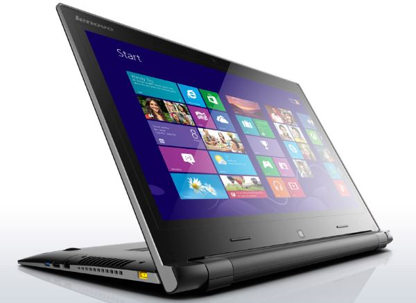 lenovo-laptop-flex-15-1