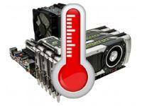 gpu-temperature