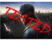 Watch Dogs 2 — тестирование видеокарт NVIDIA GeForce