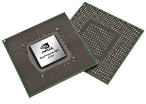 geforce_gt_650m