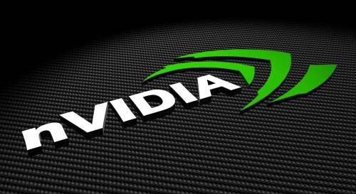 nvidia-geforce-all