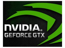 raiting-geforce