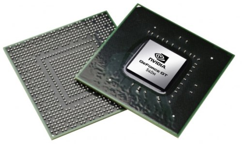 GeForce_GT_540m