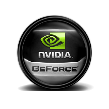 Nvidia geforce experience 2. 11. 4. 0 download for windows.
