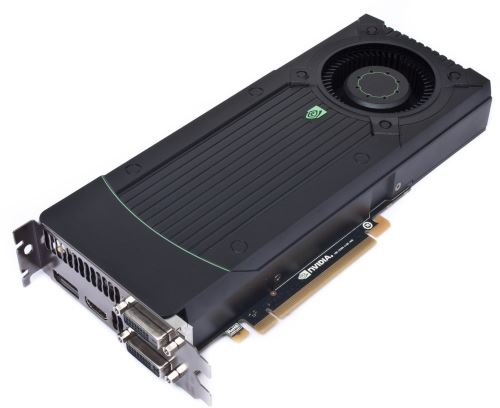 geforce-gtx-670