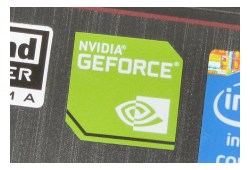geforce-sticker