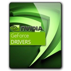 Скачать драйвер видеокарты nvidia geforce | leaconmi | pinterest.