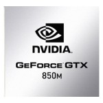 GeForce-GTX-850m
