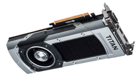 geforce-gtx-titan-black-edition