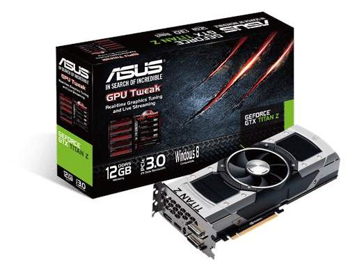 asus-geforce-titan-z