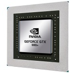 nvidia-geforce-gtx-980m
