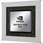 nvidia-geforce-gtx-965m