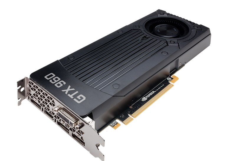 geforce-gtx-960