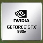 geforce-gtx-960m