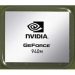 geforce-940m