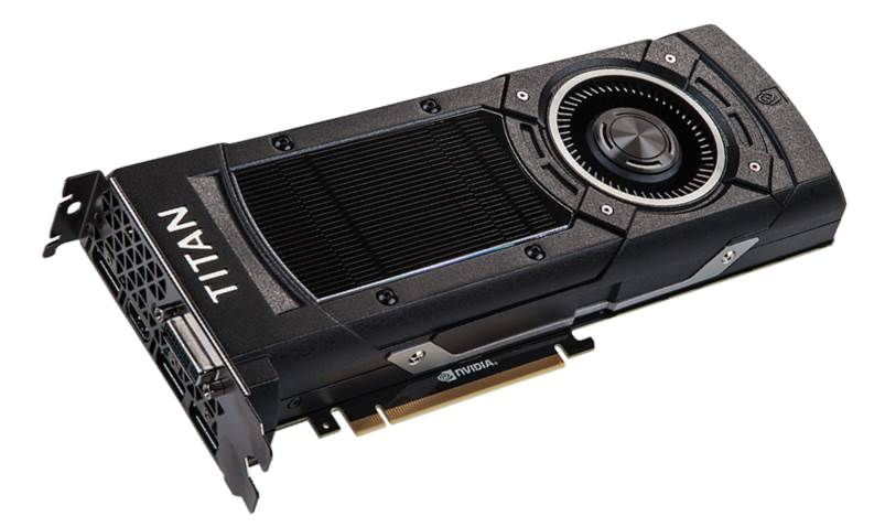 geforce-gtx-titan-x