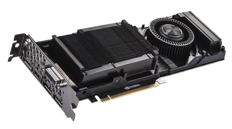geforce-titan-x-2