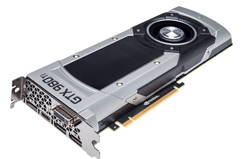 geforce-gtx-980-ti