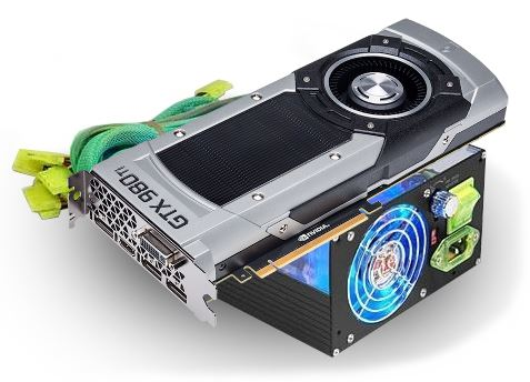 energy-consumption-nvidia-geforce