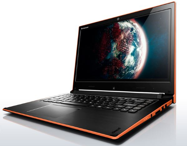 lenovo-laptop-flex-15d-2