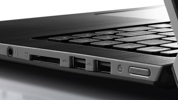 lenovo-laptop-flex-15d-front-back