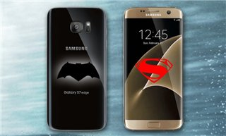 samsung-galaxy-s7-design