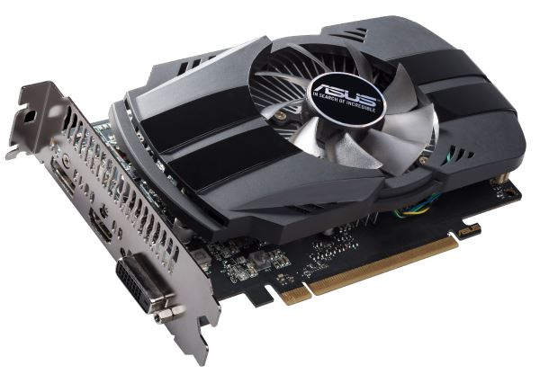 geforce-gtx-1050-ti