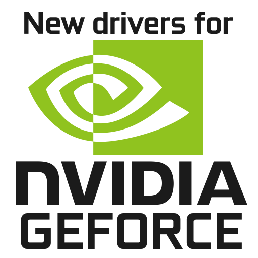 update-driver-geforce